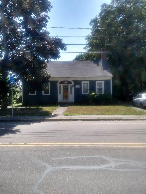 287 North Main Street - Photo 1