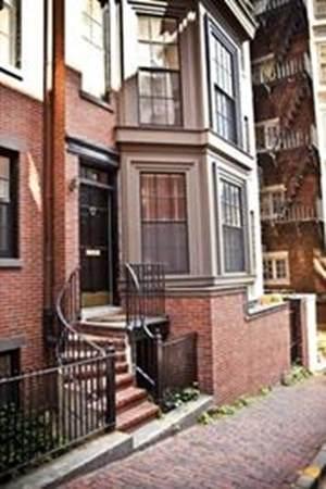 17 Willow Street - Photo 1