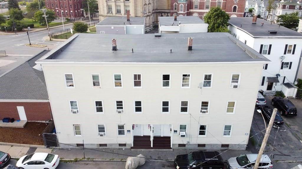 18 Auburn Street - Photo 1