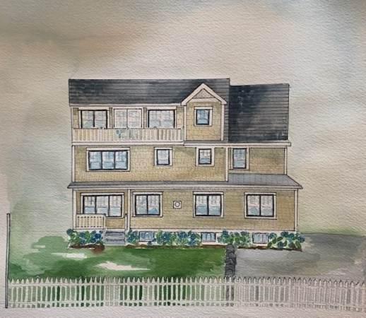 10 Whiton Ave., Hingham, MA 02043 (MLS #72713600) :: Walker Residential Team