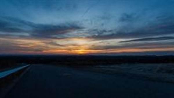 Lot 10 Sunset Ridge - Photo 1