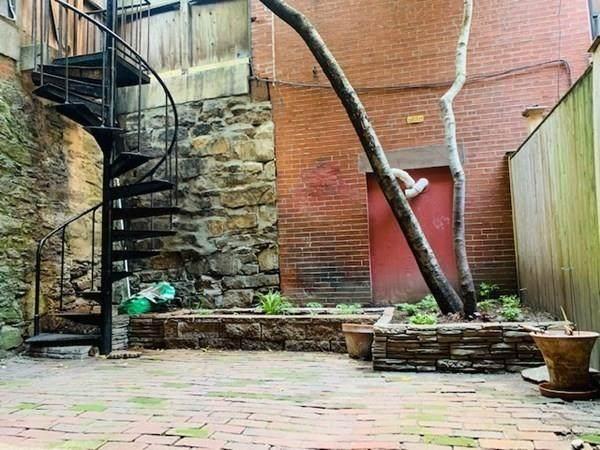 19 Dartmouth Street - Photo 1
