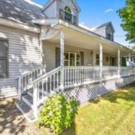 99 Staniford Street, Newton, MA 02466 (MLS #72717527) :: RE/MAX Vantage