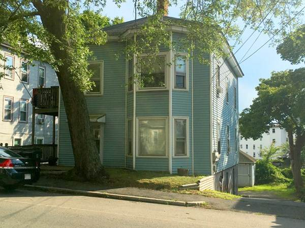 150 West St - Photo 1