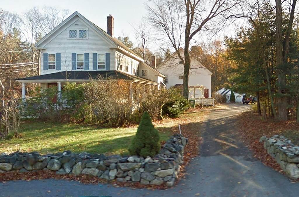 248/246 Concord - Photo 1