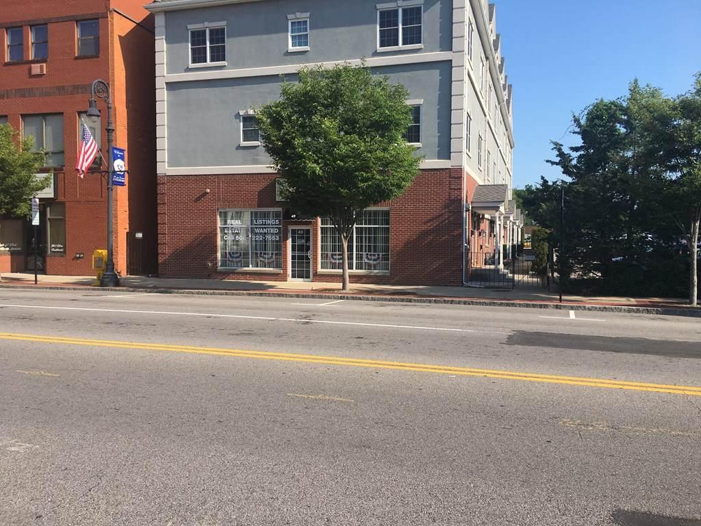 40 Park Street - Photo 1