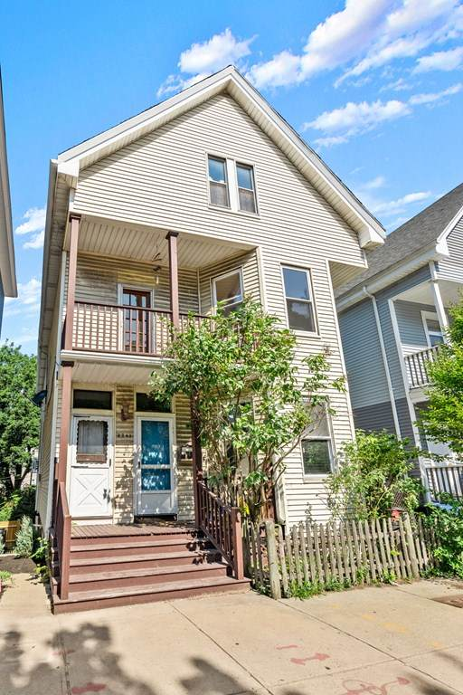 3243 Washington St - Photo 1