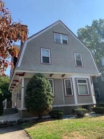 51 Washington Rd, Springfield, MA 01108 (MLS #72725608) :: Walker Residential Team