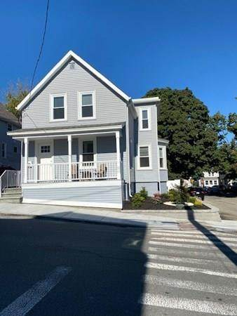 42 Ash Ave, Somerville, MA 02144 (MLS #72726685) :: The Duffy Home Selling Team