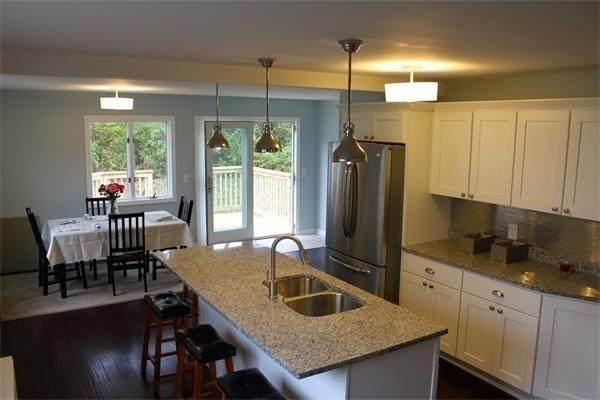 105 Edgewood Ave, Longmeadow, MA 01106 (MLS #72727035) :: NRG Real Estate Services, Inc.