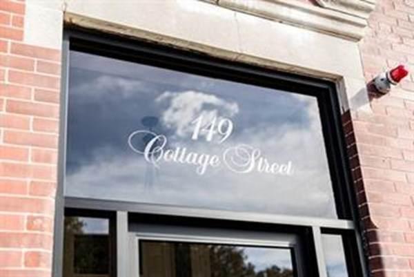 149 Cottage Street - Photo 1