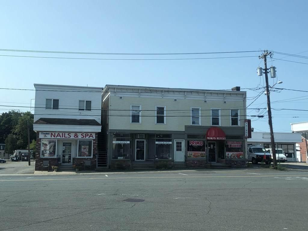 4 Sugarloaf Street - Photo 1