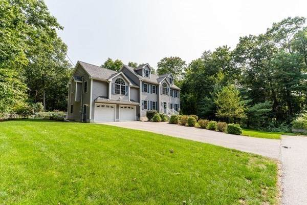 13 Broadway St, Billerica, MA 01862 (MLS #72731547) :: EXIT Cape Realty