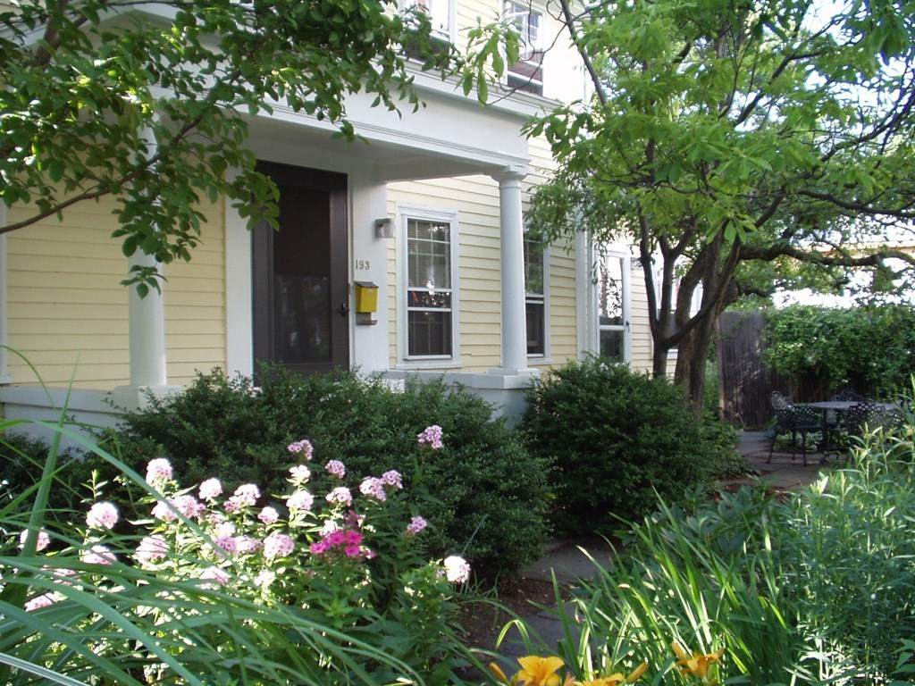 193 Hamilton Street - Photo 1