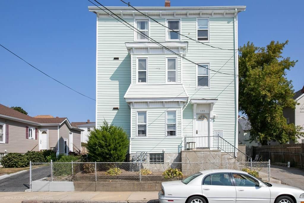 488 Cambridge Street - Photo 1