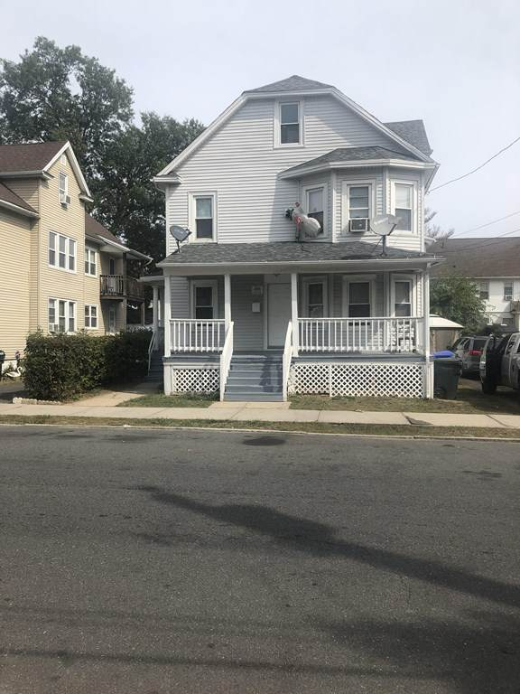 207-209 Commonwealth Ave - Photo 1
