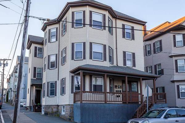 1069 County Street, New Bedford, MA 02746 (MLS #72733918) :: revolv
