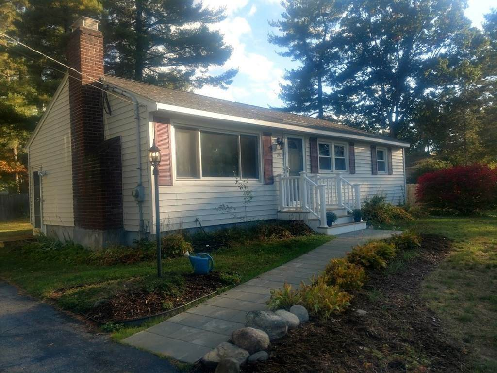 25 Haskell Rd - Photo 1