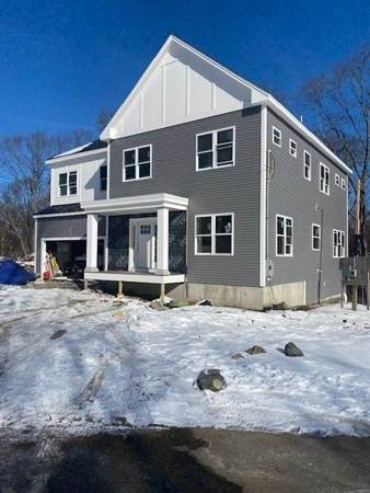 9 Birch St, Stoneham, MA 02180 (MLS #72750138) :: Team Tringali