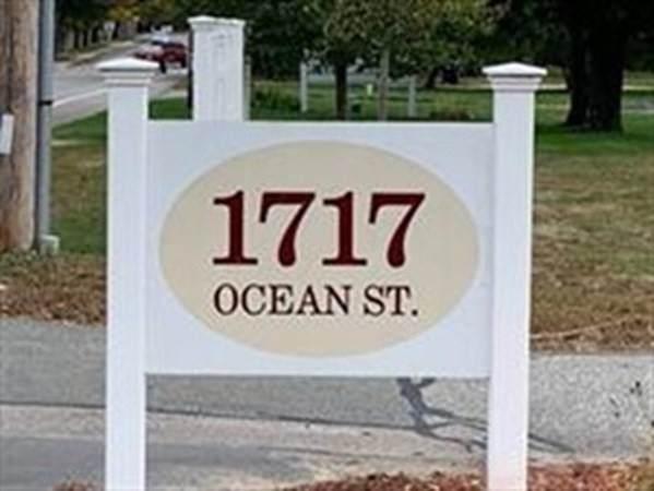 1717 Ocean St. - Photo 1