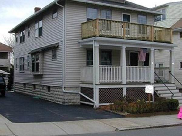 44-46 Woods Ave, Somerville, MA 02144 (MLS #72750497) :: Conway Cityside