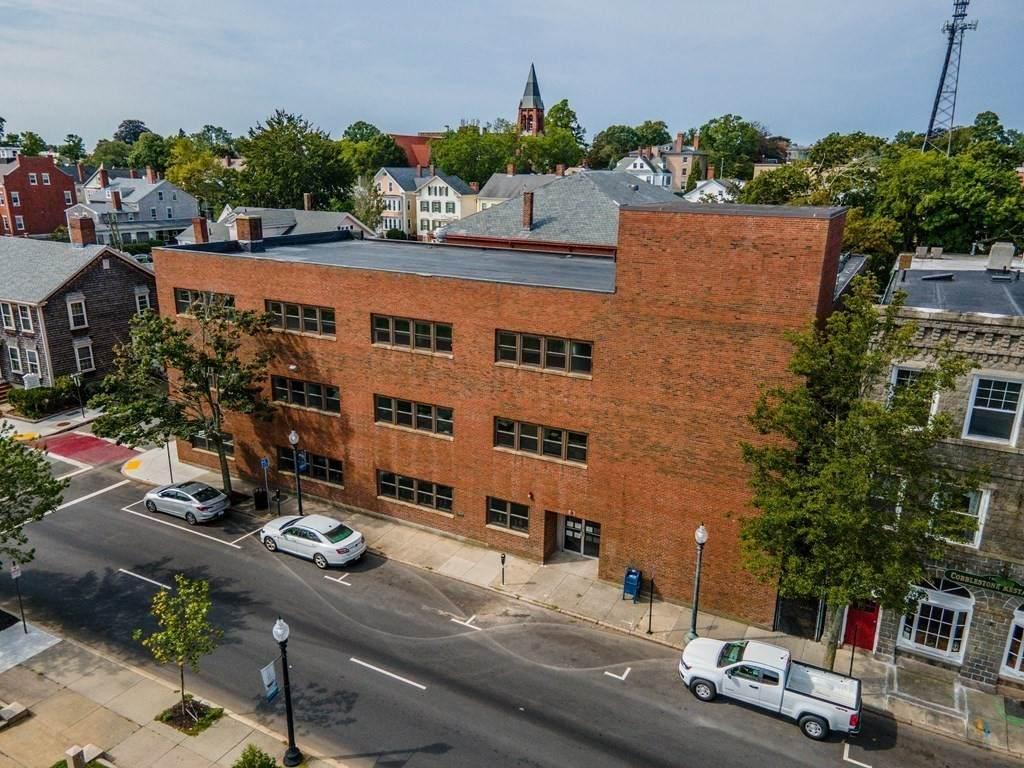 9 S. Sixth Street - Photo 1
