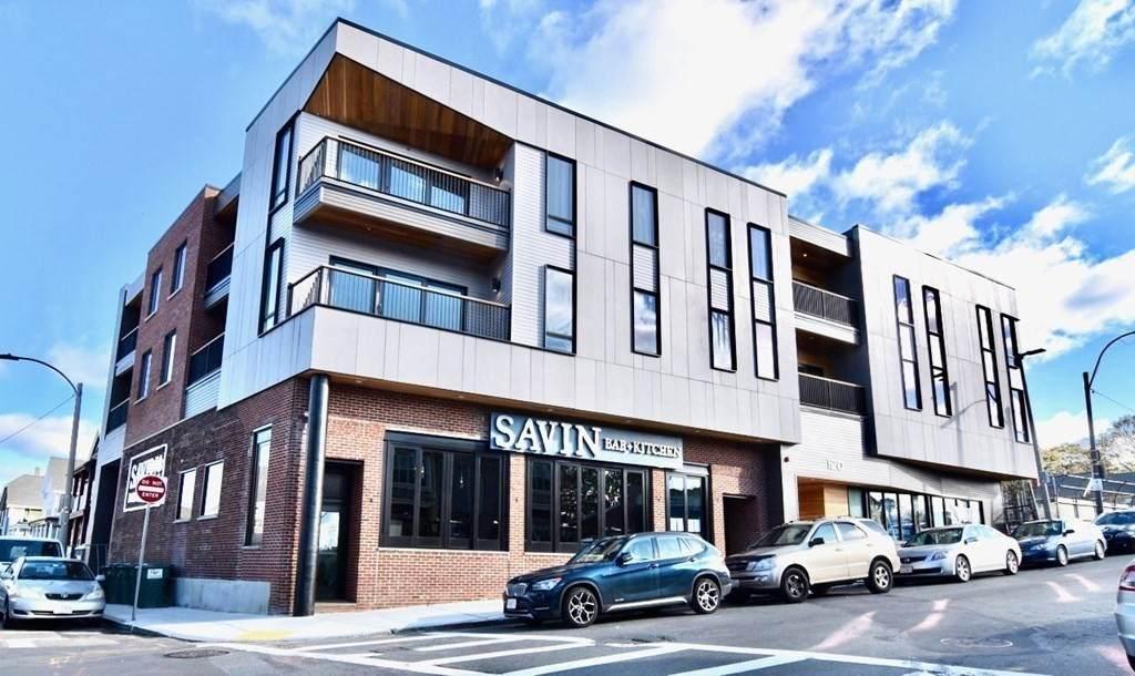 120 Savin Hill Ave - Photo 1