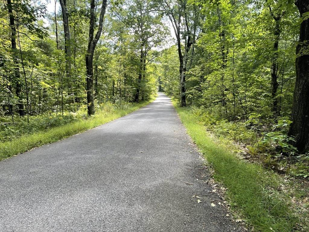 0 Shepard Road - Photo 1