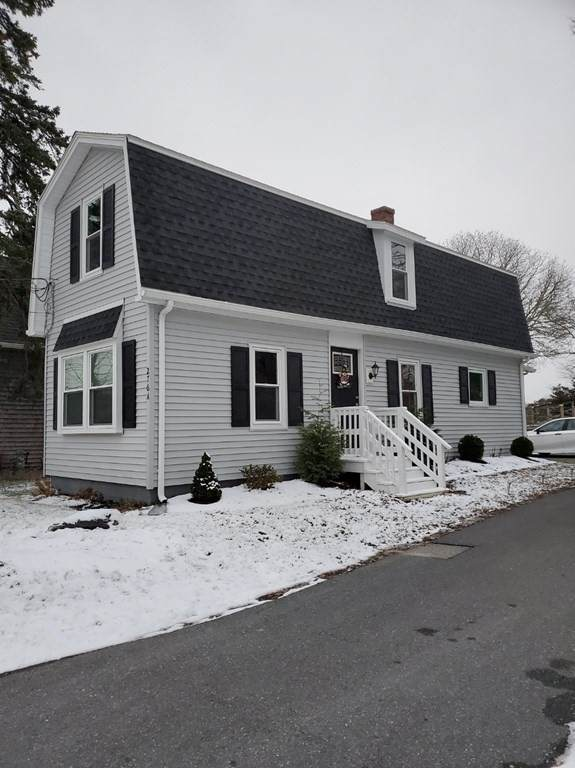 276-A Onset Ave, Wareham, MA 02558 (MLS #72766879) :: DNA Realty Group