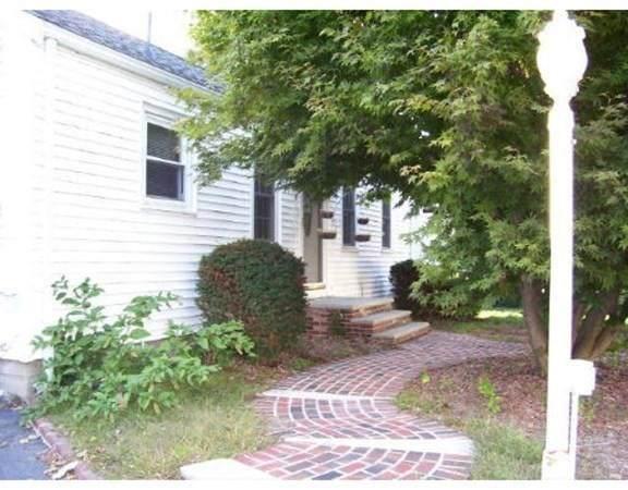33 Bedford Street - Photo 1
