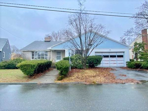 8 Bay View Cir, Salem, MA 01970 (MLS #72768953) :: EXIT Realty