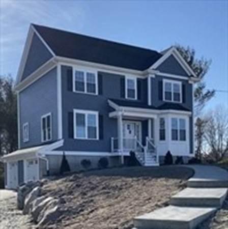 26 Cardinal Way, Attleboro, MA 02703 (MLS #72770607) :: Welchman Real Estate Group