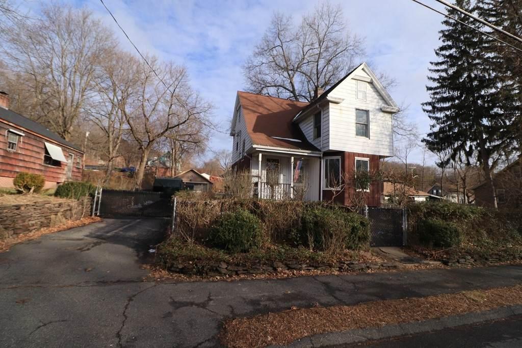 4 Hartford Street - Photo 1