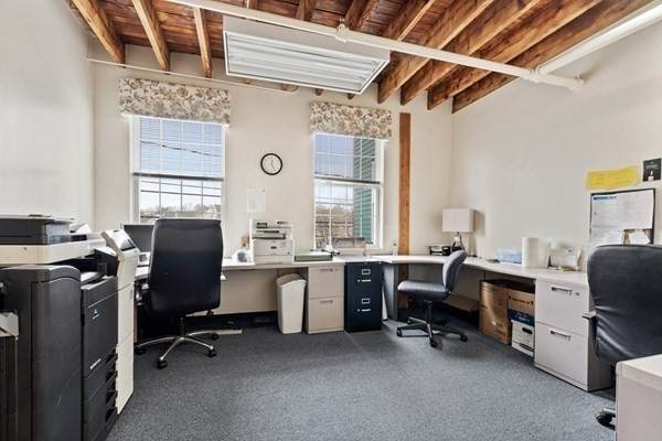 39 Pleasant Street 3D, Stoneham, MA 02180 (MLS #72773107) :: Cosmopolitan Real Estate Inc.