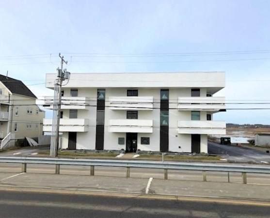 567 Ocean Blvd #108, Hampton, NH 03842 (MLS #72773644) :: Cosmopolitan Real Estate Inc.