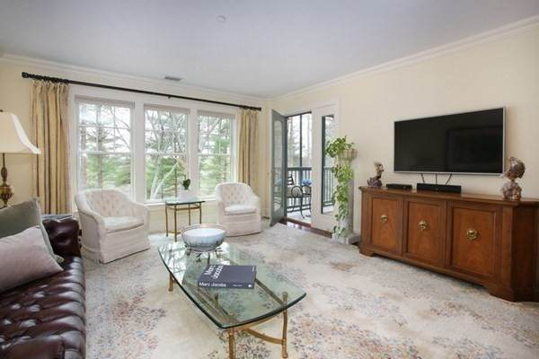 78 Forest Ridge Rd #304, Concord, MA 01742 (MLS #72773855) :: Exit Realty
