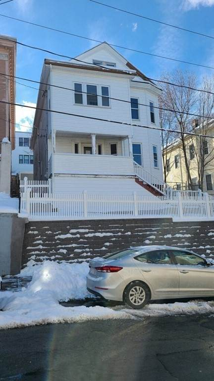 71 Grove St - Photo 1