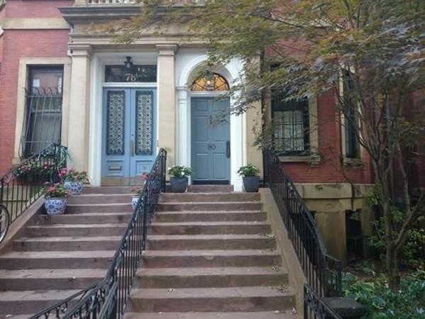 80 Marlborough Street - Photo 1