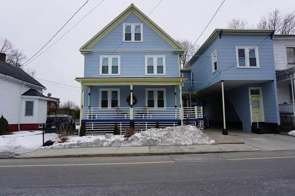 31 Emory St - Photo 1