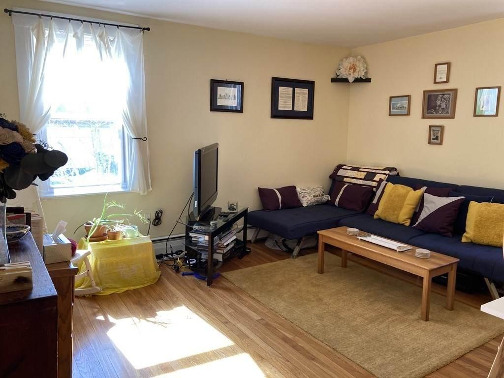639 Somerville Ave - Photo 1
