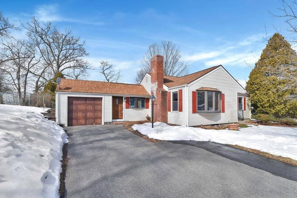 52 Kerry Dr - Photo 1