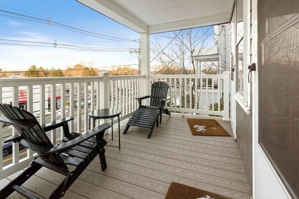 420 Massachusetts Ave - Photo 1