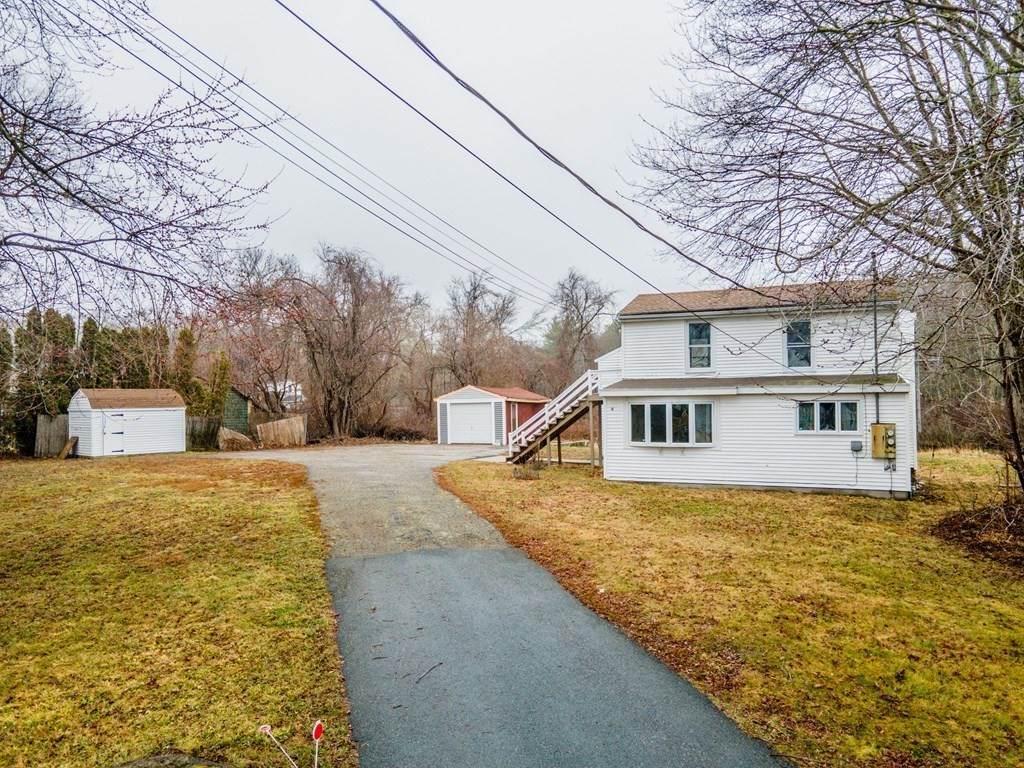 16 Lenox Ave - Photo 1