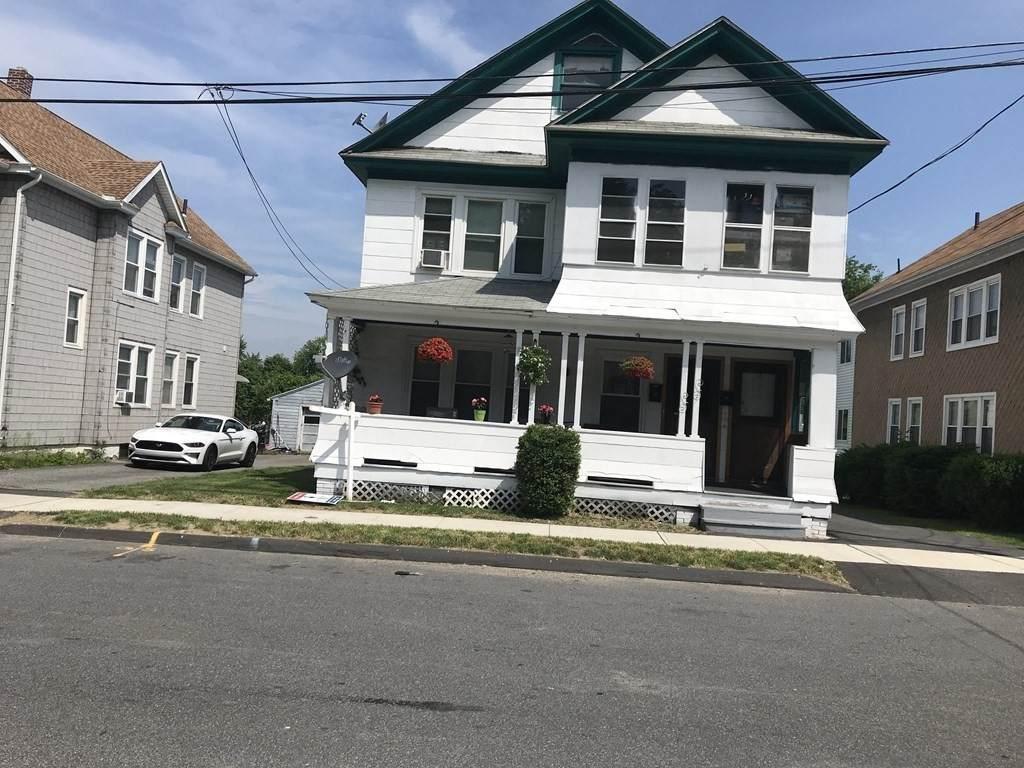 18-20 Burton Street - Photo 1