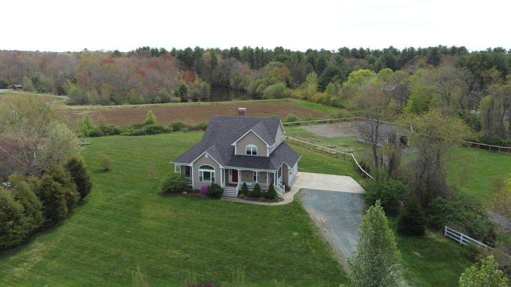 63 Agricultural Ave - Photo 1