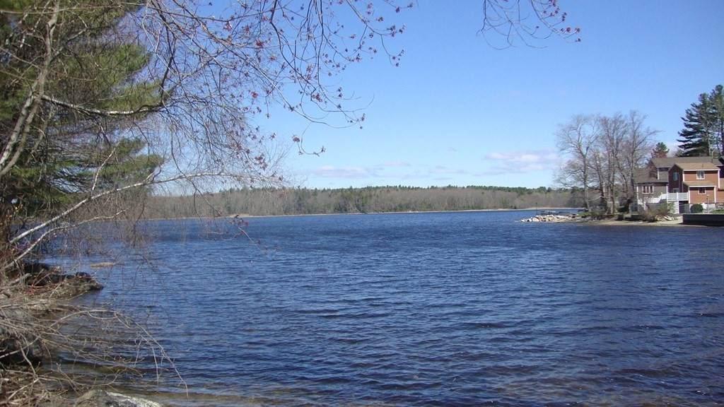 20-22 Lake Drive - Photo 1