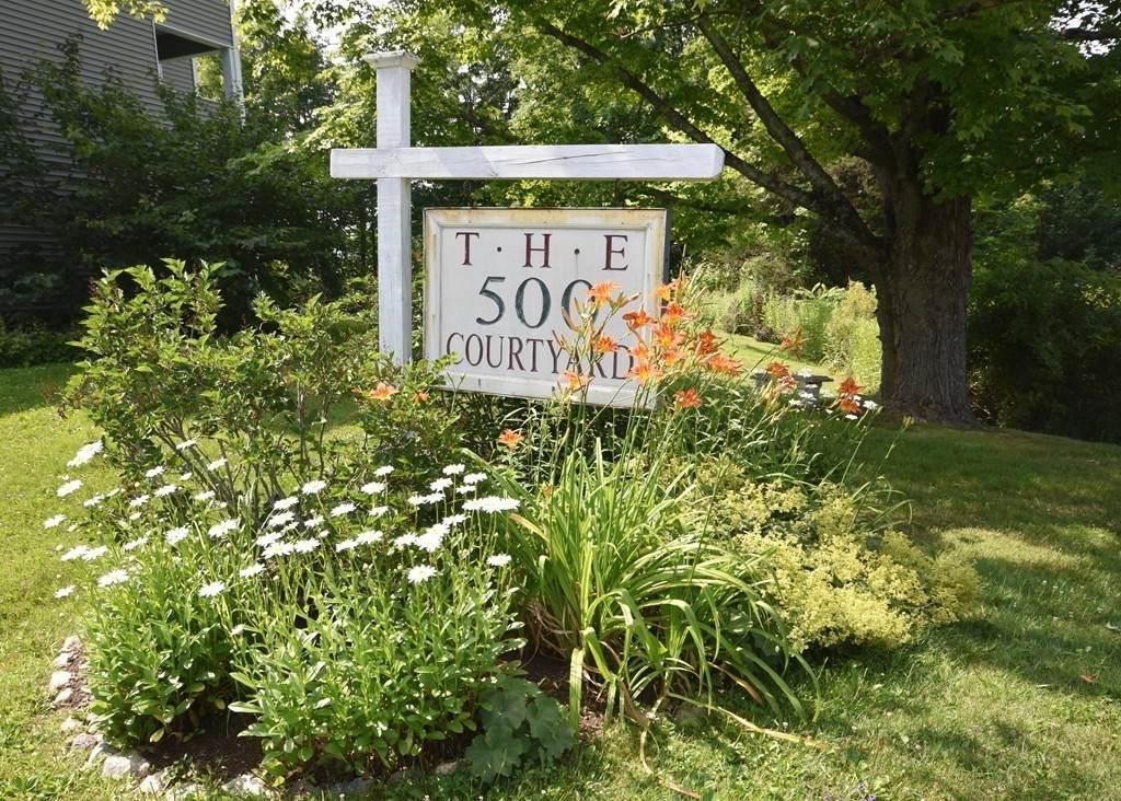 500 West St - Photo 1