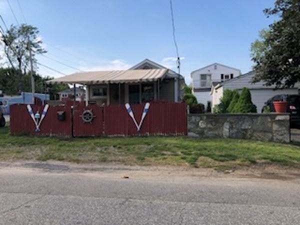 115 Gardner Ave, Swansea, MA 02777 (MLS #72830340) :: revolv