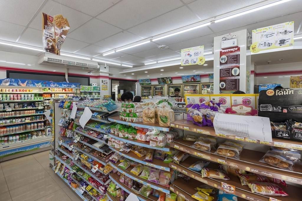 123ABC Convenient Store Way - Photo 1