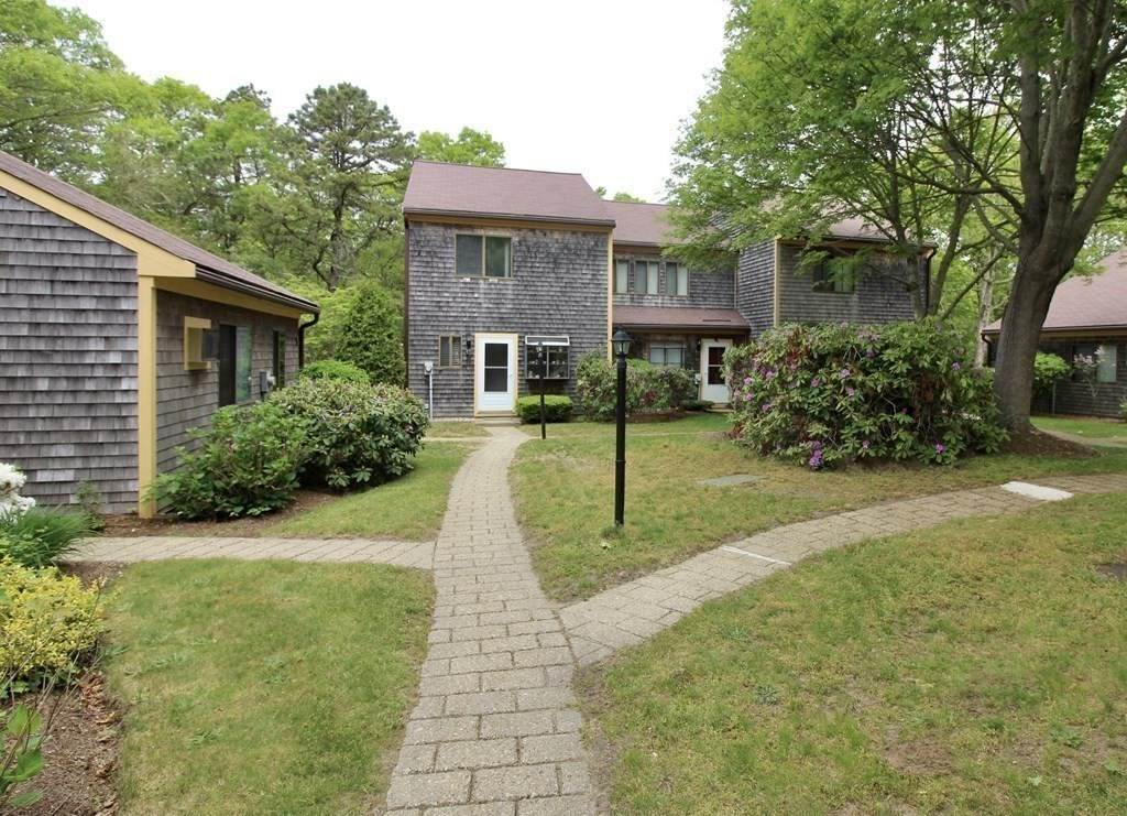 43 Roundhouse Rd - Photo 1